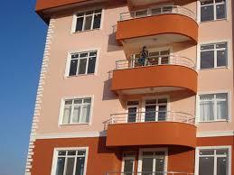 قیمت نقاشی پنجره ساختمان